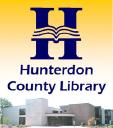 County Of Hunterdon Library