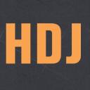 HDJ + Associates Inc