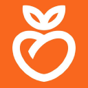 Healthy Living Market And Cafe