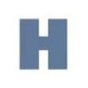 Hearst Journalism Fellowships
