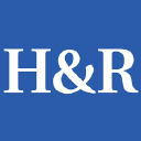 Herald & Review, Inc.
