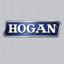 Hogan Transports Inc.