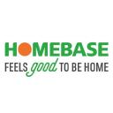 Homebase Limited