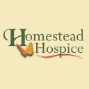 Homestead Hospice