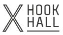 Hook Hall
