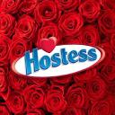 Hostess Brands, Llc.
