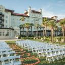 Wyndham Hotels and Resorts Inc