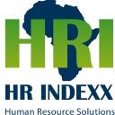 Hr Indexx Ltd