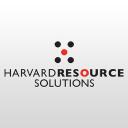Harvard Resource Solutions Llc