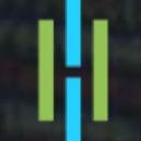 HYR Global Source Inc