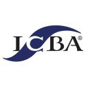 Icba Bancard Inc.