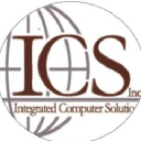 Integrated Computer Solutions, Inc.