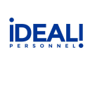 Ideal Personnel Services Llc