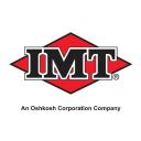 Iowa Mold Tooling Co Inc