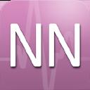 Indiana State Nurses Association