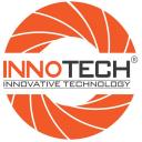 Innotech Vietnam Co,. Ltd