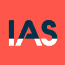 Integral Ad Science Inc