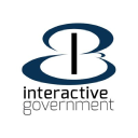 Interactive Government Holdings, Inc.