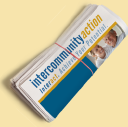 Intercommunity Action, Inc.