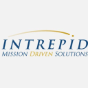 Intrepid Solutions And Services, Inc.