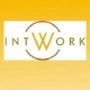 IntWork