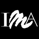 Iowa Museum Association