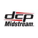 DCP Midstream, LLC