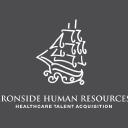 Ironside Human Resources