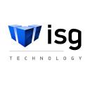 Isg Technology Llc