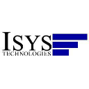 Isys Technologies Limited
