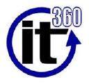 It360 , Inc.