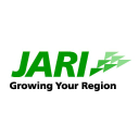 Johnstown Area Regional Industries