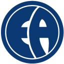 Ellis & Associates, Inc.