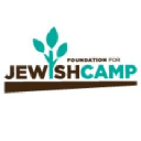 Foundation For Jewish Camping