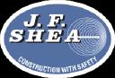 J.f. Shea Construction, Inc.