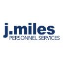 J. Miles Personnel Services