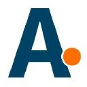 Automationtechies.Com