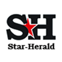 Star-herald Employment