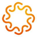 Jobsinpharma.com