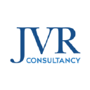 JVR Consultancy