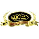 Jx Enterprises