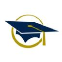Academic Keys, LLC.