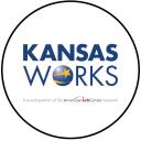 Kansasworks