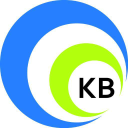 Kb Search Team