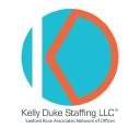 Kelly Duke Staffing LLC�
