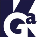 Kensington Glass Arts