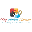 Key Autism Services