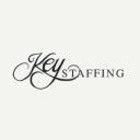 Key Staffing