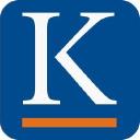 Kforce Inc