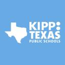 KIPP Texas Public Schools.